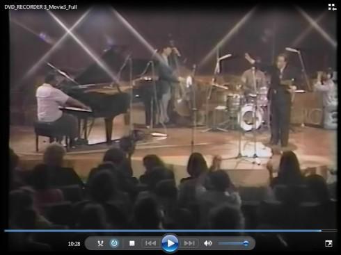 nepoynati koncert Novi Sad 4