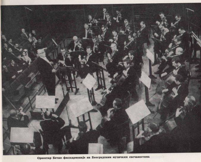 wiener-philharmoniker-u-beogradu-1969
