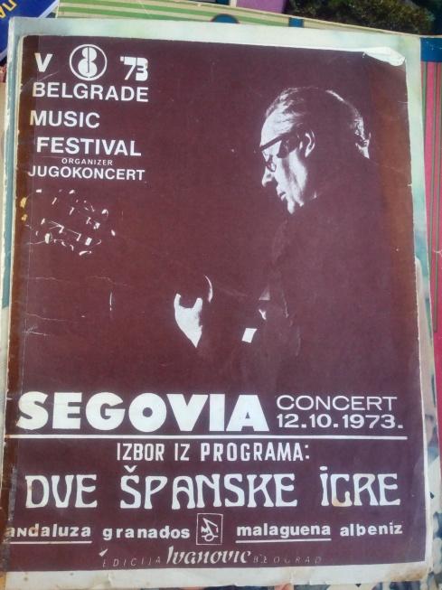 andres-segovia-beograd-1973