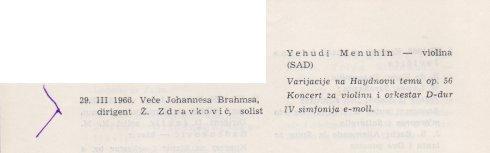 yehudi-menuhin-beograd-1966
