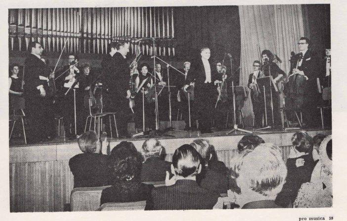 yehudi-menuhin-u-beogradu-1966