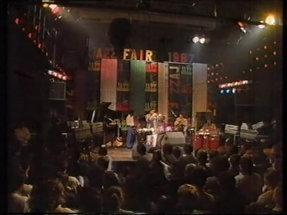 arturo-sandoval-zagreb-jazz-fair-1987