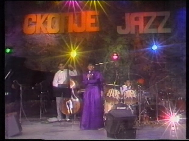 betty-carter-skopje-1987