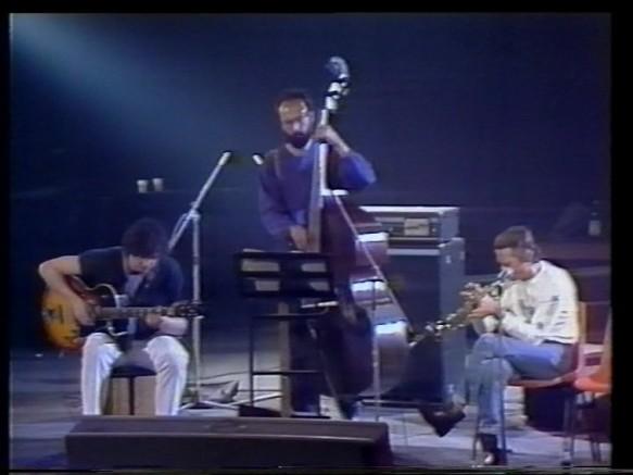 chet-baker-beograd-1985
