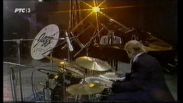 memphis-slim-bgd-1985